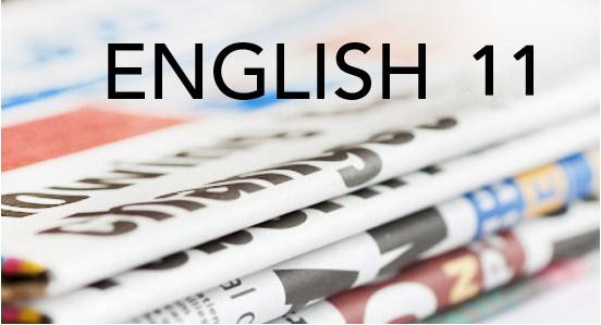 Hệ thống từ vựng tiếng Anh 11 cần nhớ