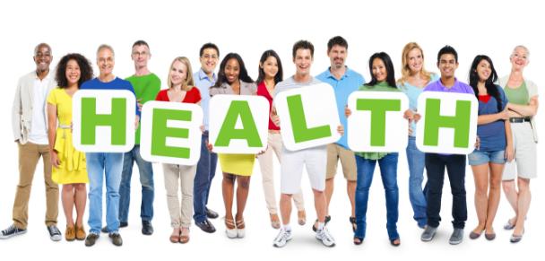Những câu tiếng Anh giao tiếp về chủ đề sức khỏe