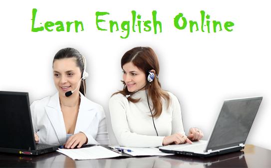 Cách học tiếng Anh giao tiếp online hiệu quả