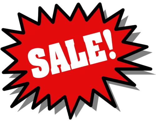 Những từ vựng tiếng Anh chuyên ngành Sale – Sell