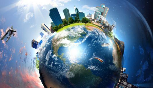 Những từ vựng tiếng Anh thương mại quốc tế