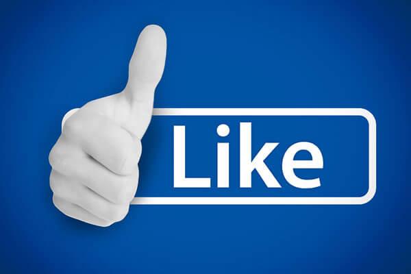 """10 cách dùng từ """"like"""" thông dụng trong tiếng Anh"""