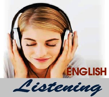 Nghe tiếng Anh miễn phí