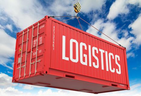 Học Logistics đào tạo những gì? 1