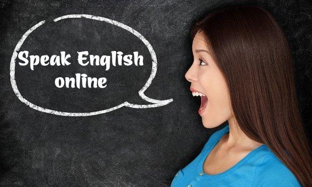 Nói tiếng Anh với người nước ngoài miễn phí
