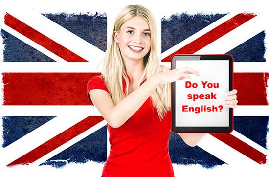 Website thực hành nói tiếng anh với người nước ngoài