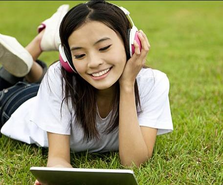 5 cách cải thiện kỹ năng nghe tiếng Anh giao tiếp hiệu quả
