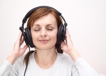 Một số lời khuyên cải thiện kỹ năng nghe nói tiếng Anh đơn giản