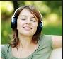 Những phương pháp giúp bạn nâng cao kĩ năng nghe tiếng Anh