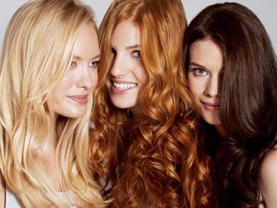 Từ vựng tiếng Anh về các kiểu tóc