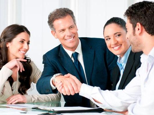 Những cụm từ tiếng Anh thông dụng giao tiếp trong công việc