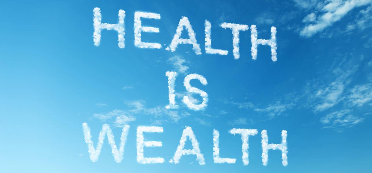Những từ vựng tiếng Anh về sức khỏe thông dụng