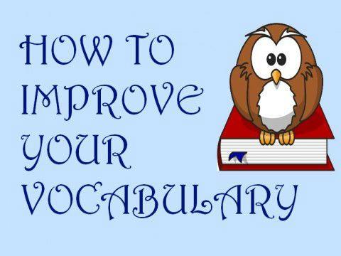 Phương pháp học từ vựng tiếng Anh siêu tốc