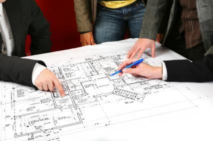 Từ vựng tiếng Anh chuyên ngành tư vấn thiết kế xây dựng