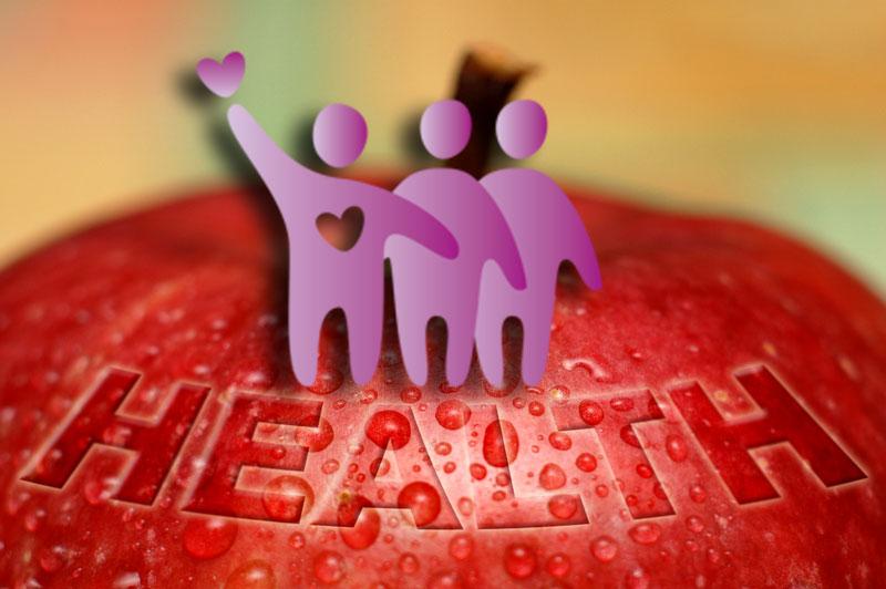 Những cụm từ tiếng Anh về chủ đề sức khỏe thông dụng nhất