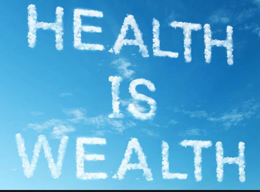 Danh ngôn tiếng Anh về sức khỏe