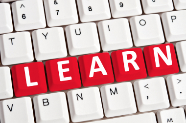Học tiếng Anh với các câu châm ngôn tiếng Anh hay về học tập