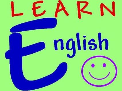 5 cách học tiếng Anh đơn giản hiệu quả