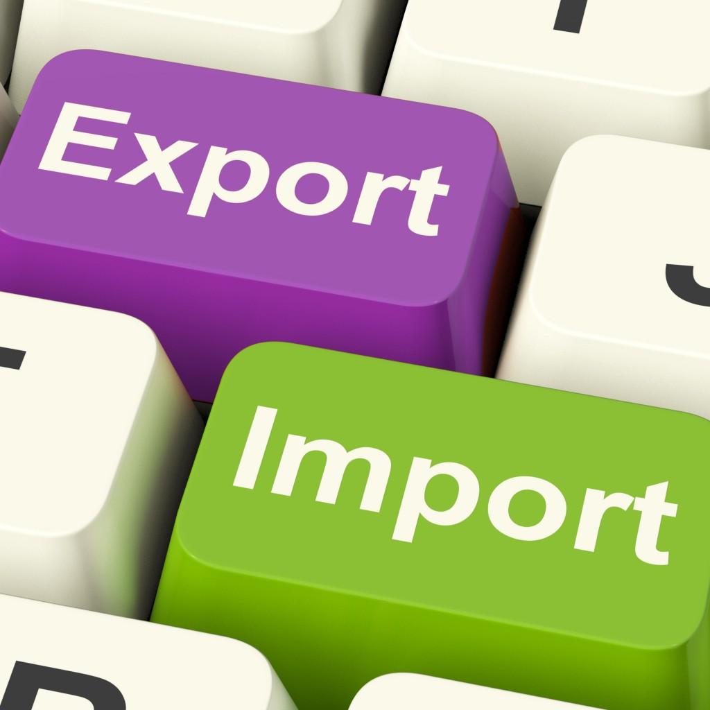 Tiếng Anh giao tiếp xuất nhập khẩu