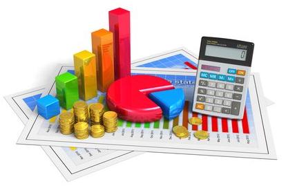 Những website giúp bạn cải thiện tiếng Anh chuyên ngành kế toán