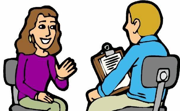 Mẫu tự giới thiệu bản thân bằng tiếng anh và tình huống cụ thể