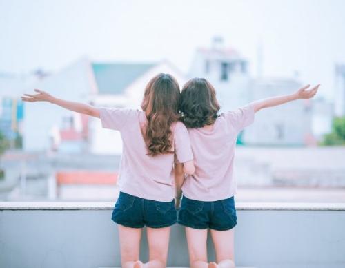 Học từ vựng tiếng Anh chủ đề bạn bè cơ bản nhất