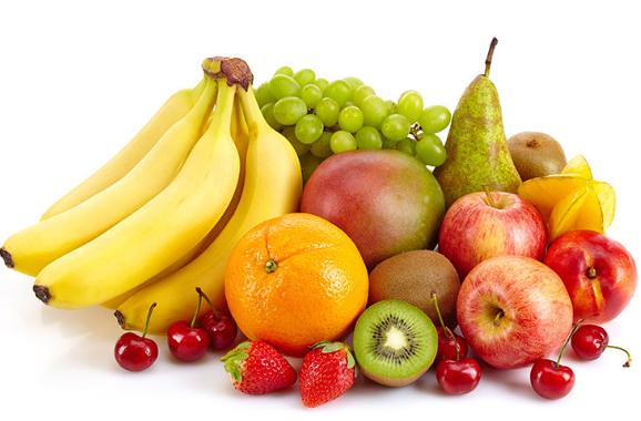 61 từ vựng tiếng Anh về chủ đề các loại quả