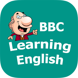 Nghe tiếng Anh qua BBC Learning English