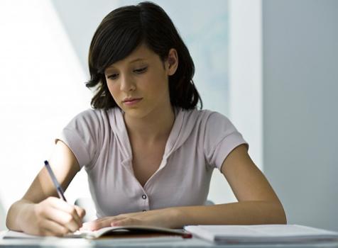5 cách tự học tiếng Anh tại nhà hiệu quả