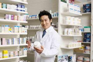 Từ vựng tiếng Anh chuyên ngành y dược