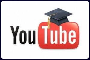Nghe tiếng Anh qua youtube