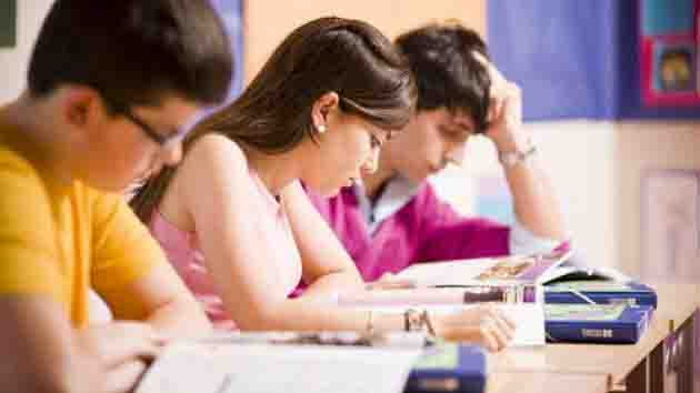 english4u.com.vn/Uploads/images/Anh/12-thi-trong-tieng-anh-va-cach-dung-de-nho-nhat.jpg