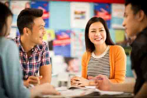 english4u.com.vn/Uploads/images/Anh/12-thi-trong-tieng-anh-va-cach-dung-de-nho-nhat1.jpg