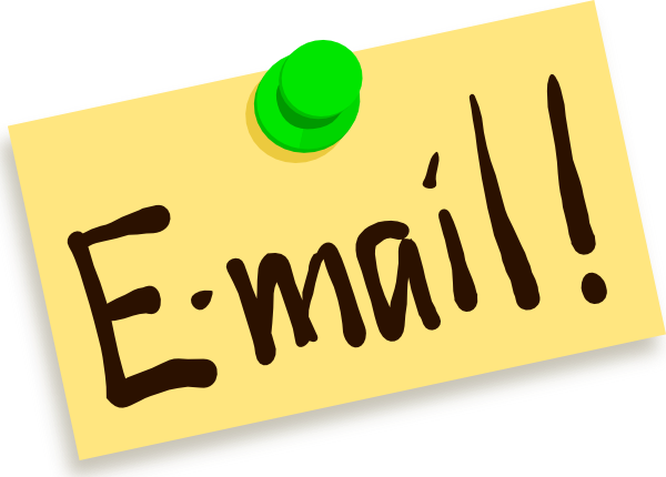 cach-viet-email-tieng-anh-chuyen-nghiep-nhat