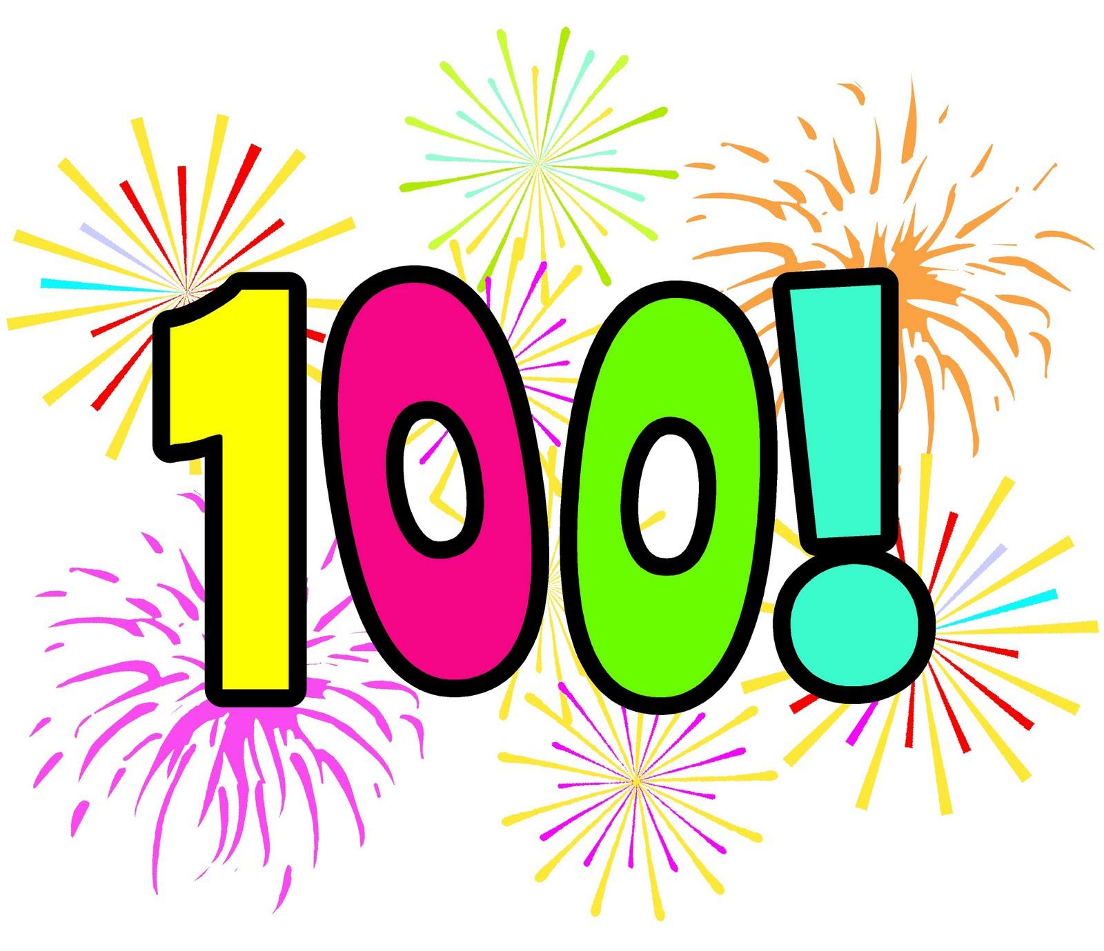 so-dem-trong-tieng-anh-tu-100-den-1000