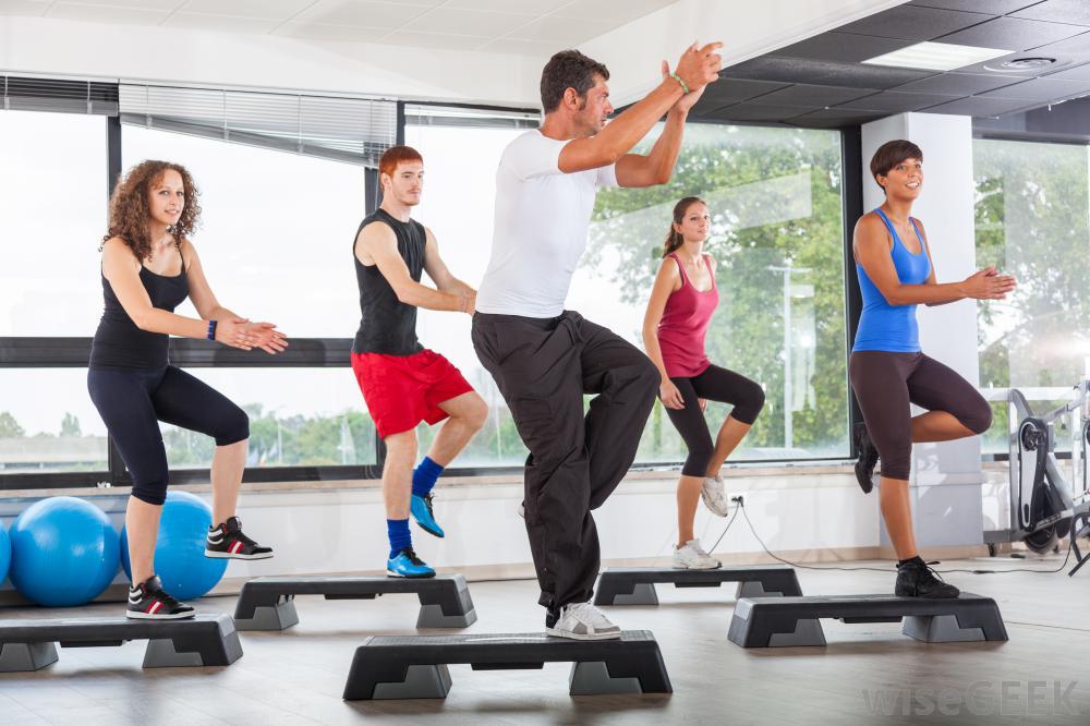 tu-vung-tieng-anh-ve-the-hinh-va-tap-gym