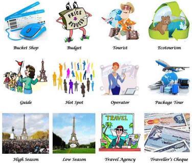 english4u.com.vn/Uploads/images/Anh/nhung-tu-vung-tieng-anh-thong-dung-nhat-chuyen-nganh-du-lich.jpg
