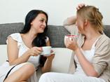7 bí quyết giúp nói tiếng anh lưu loát
