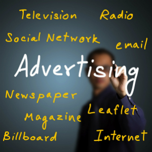 Unit 5: Advertising channels