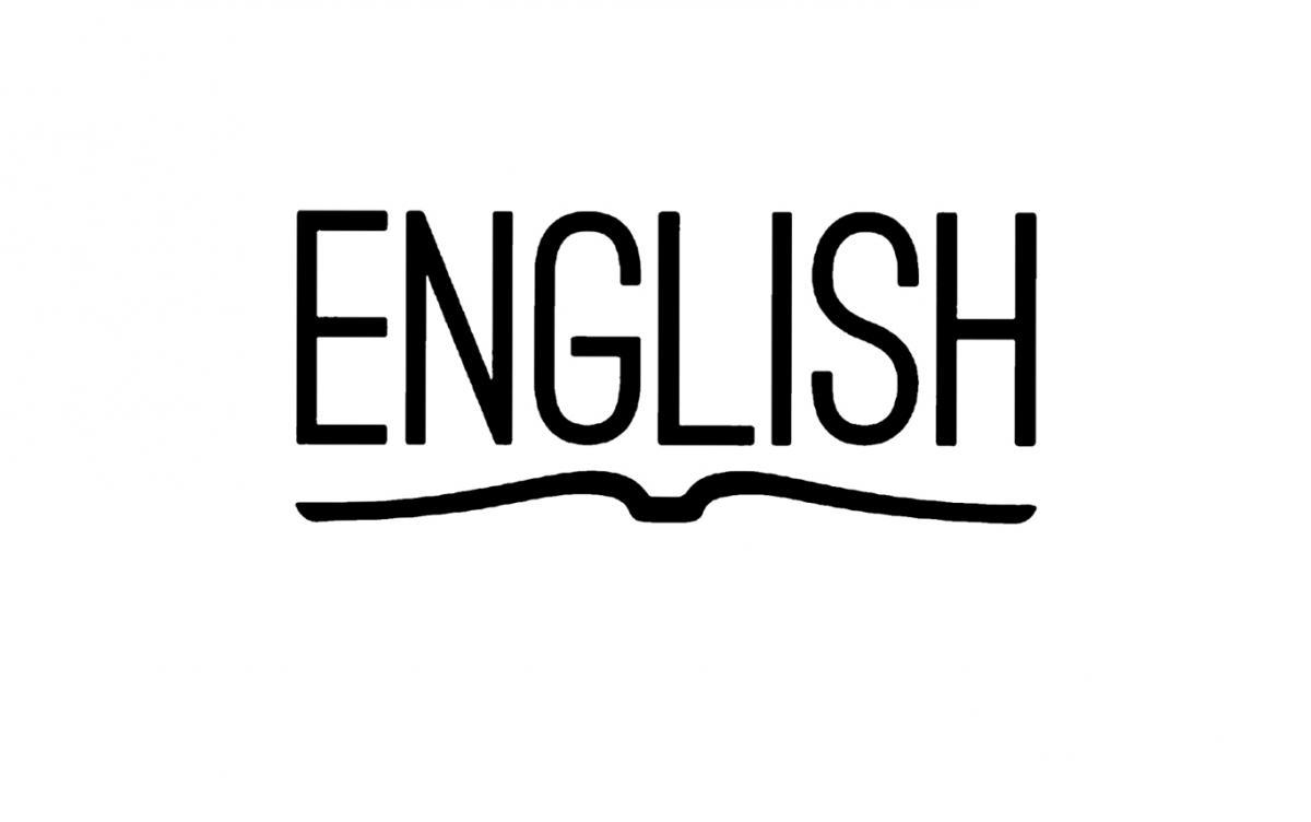 Đề và đáp án Anh văn 12_HKII_2016.2017