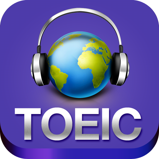 cach-hoc-tu-vung-tieng-anh-toeic