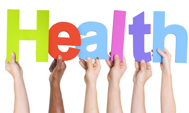 health letters - Bài viết tiếng Anh về sức khỏe