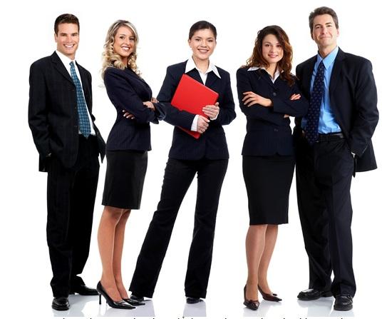 90 từ vựng tiếng Anh chuyên ngành nhân sự (phần 2)